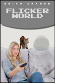 Flicker World